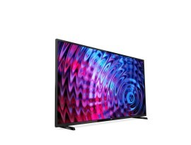 LED TV Philips 43PFS5803 - izložbeni model