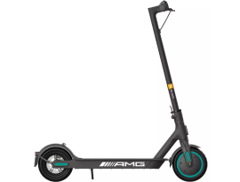 Električni romobil Mi Electric Scooter Pro 2 Mercedes-AMG Petronas F1 Team Edition