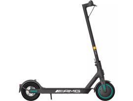 Električni romobil Mi Electric Scooter Pro 2 Mercedes-AMG Petronas F1 Team Edition