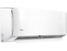 Klima uređaj Midea Aurora MSABAU-09HRFNX komplet, R32