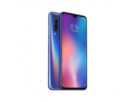 Mobitel Xiaomi Mi 9 6+64 GB Ocean Blue
