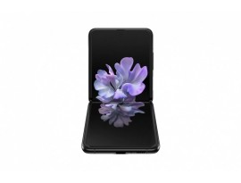 Mobitel Samsung Galaxy F700 Z Flip 8GB RAM 256GB mirror black SS EU