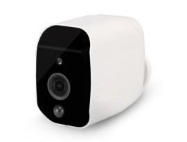 Nadzorna vanjska kamera Wi-Fi vodootporna Smart kamera ZC-IPC208