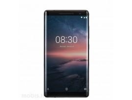 Mobitel Nokia 8 Sirocco