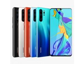 Mobitel Huawei P30 128GB - nov, zapakiran, dostava, garancija