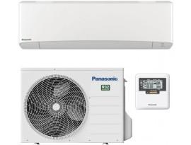 Klima uređaj Panasonic CS/CU-Z35TKEA, komplet