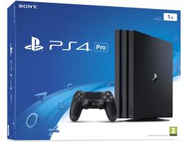 Igraća konzola PlayStation 4 500GB F chassis