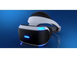 Playstation VR naočale