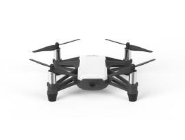 Dron letjelica Ryze Tech Tello - powered by DJI