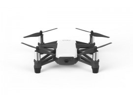 Dron letjelica Ryze Tech Tello - powered by DJI