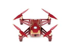 Dron letjelica Ryze Tech Tello Iron Man Edition
