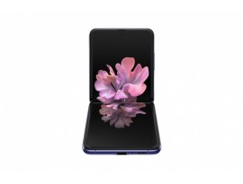 Mobitel Samsung Galaxy F700 Z Flip 8GB RAM 256GB mirror purple SS EU