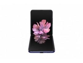 Mobitel Samsung Galaxy F700 Z Flip 256GB Mirror Black - OUTLET AKCIJA