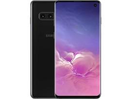 Samsung G973 Galaxy S10 4G 128GB Dual-SIM prism black EU