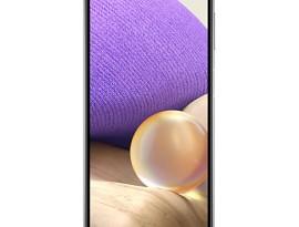 Mobitel Samsung Galaxy A32 5G 4/64GB crni