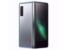 Mobitel Samsung Galaxy Fold 512GB 5G Space Silver