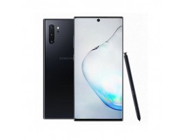 Mobitel Samsung Galaxy Note 10+ 256GB Aura Black - OUTLET AKCIJA