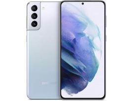 Mobitel Samsung Galaxy S21+ 5G 256GB srebrni - OUTLET AKCIJA