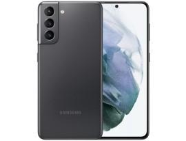 Mobitel Samsung Galaxy S21 5G 128GB sivi - OUTLET AKCIJA