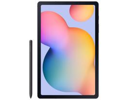 "Tablet Samsung SM-P610 Galaxy Tab S6 lite 10.5"" WiFi sivi"