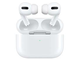 Slušalice Apple AirPods Pro obnovljene nekorištene jamstvo 12 mj. - OUTLET AKCIJA