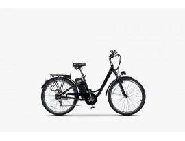 Električni bicikl SML-019