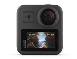 Sportska digitalna kamera GoPro MAX