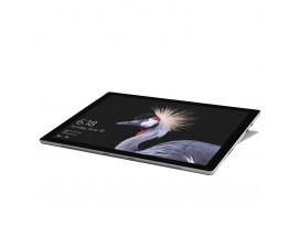 Microsoft Surface Pro 128GB mit M, 4GB, Win 10 Home (2018) - platingrau