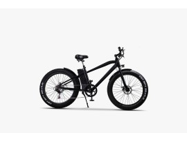 Električni bicikl XD-03