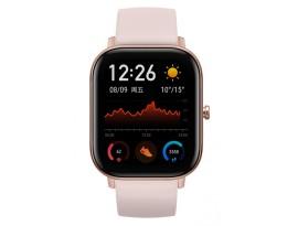 Pametni sat Xiaomi Amazfit GTS Rose Pink