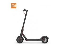 Električni romobil Xiaomi M365 - izložbeni model, garancija, dostava