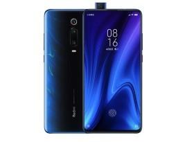 Mobitel Xiaomi Mi 9T 6+128 GB Glacier Blue