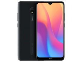 Mobitel Xiaomi Redmi 8A 32GB midnight black