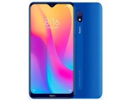 Xiaomi Redmi 8A 4G 32GB Dual-SIM ocean blue EU