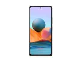 Mobitel Xiaomi Redmi Note 10 Pro 128GB Onyx Gray - AKCIJA