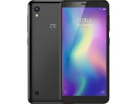 Mobitel ZTE Blade A5 16GB crni
