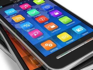 Savjeti za odabir mobitela