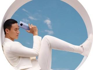 Huawei Mate 30 Pro impresivan mobitel koji je nakrcan tehnologijom do zuba