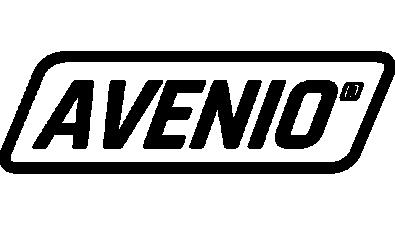 Avenio