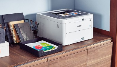 Printeri laser (color)