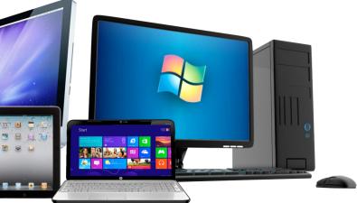 Računala