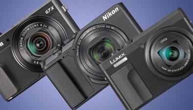 Foto oprema i kamere