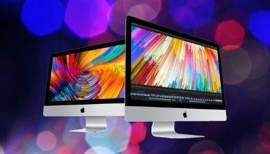 Mac računala