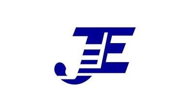 Jyh Eng Technology