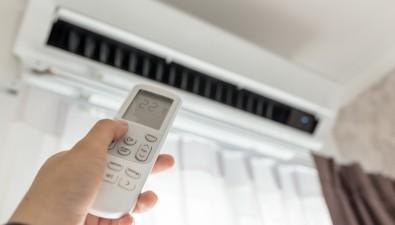 Zidni klima uređaji