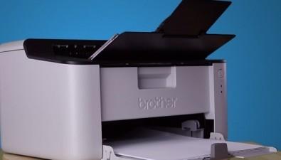 Printeri laser (mono)