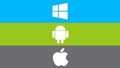 Operativni sustavi