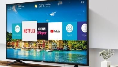 TV uređaji