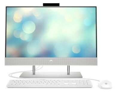 PC AiO HP 24-dp0107ny, 22B73EA 122926