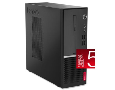 PC LN V50s-07IMB, 11EF002SCR-5Y 122540